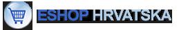 E-SHOP HRVATSKA